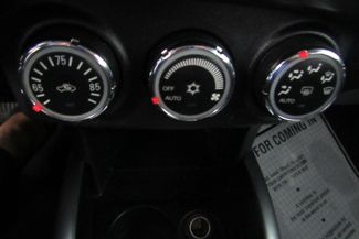 2013 Mitsubishi Outlander SE Chicago, Illinois 22