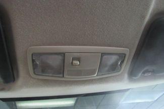 2013 Mitsubishi Outlander SE Chicago, Illinois 23