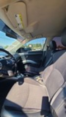 2013 Mitsubishi Outlander SE   Hot Springs, AR   Central Auto Sales in Hot Springs, AR
