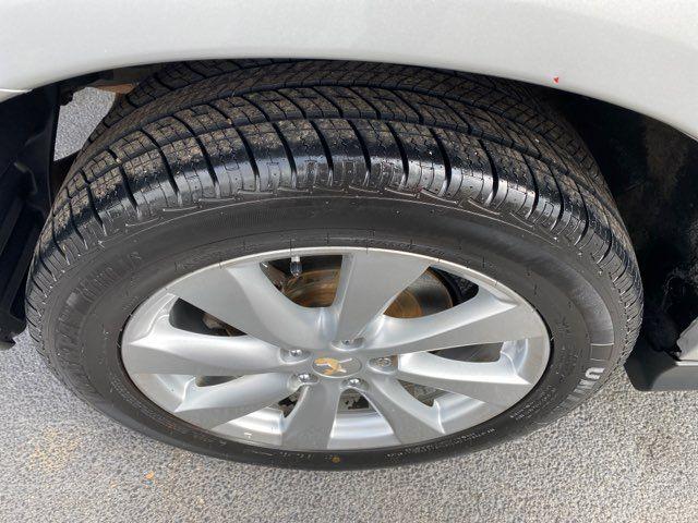 2013 Mitsubishi Outlander ES in San Antonio, TX 78212