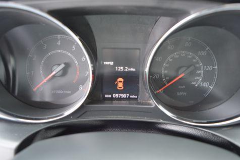 2013 Mitsubishi Outlander Sport LE AWD in Alexandria, Minnesota