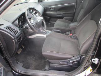 2013 Mitsubishi Outlander Sport SE Farmington, MN 2