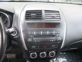 2013 Mitsubishi Outlander Sport SE Farmington, MN 5