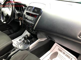 2013 Mitsubishi Outlander Sport ES Knoxville , Tennessee 61