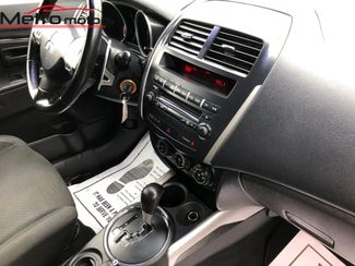 2013 Mitsubishi Outlander Sport ES Knoxville , Tennessee 62