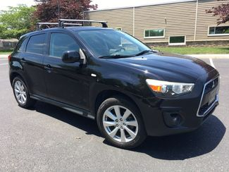 2013 Mitsubishi Outlander Sport ES FWD Imports and More Inc  in Lenoir City, TN