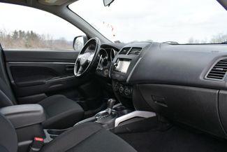 2013 Mitsubishi Outlander Sport ES Naugatuck, Connecticut 10