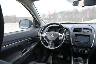 2013 Mitsubishi Outlander Sport ES Naugatuck, Connecticut 18