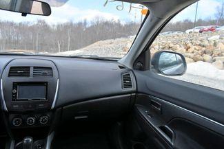 2013 Mitsubishi Outlander Sport ES Naugatuck, Connecticut 20