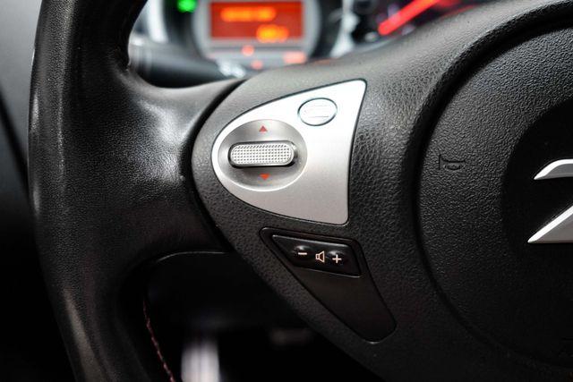 2013 Nissan 370Z NISMO in Addison TX, 75001