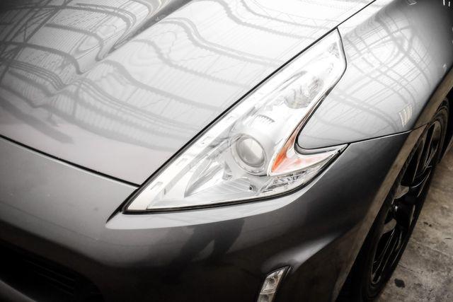 2013 Nissan 370Z in Addison, TX 75001