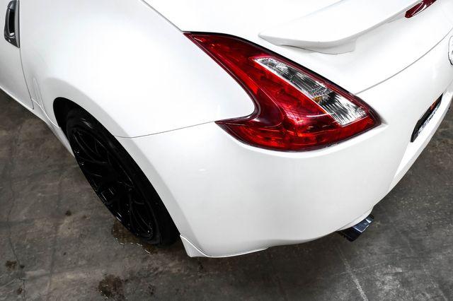 2013 Nissan 370Z Touring w/ Upgrades in Addison, TX 75001