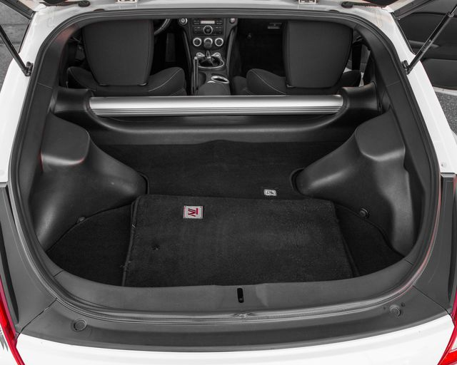 2013 Nissan 370Z Burbank, CA 20