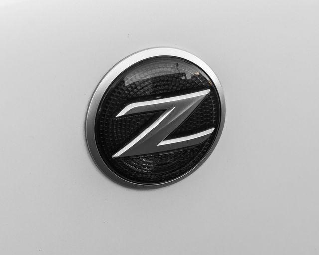 2013 Nissan 370Z Burbank, CA 21