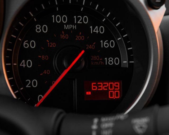 2013 Nissan 370Z Burbank, CA 22