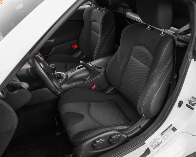 2013 Nissan 370Z Burbank, CA 13