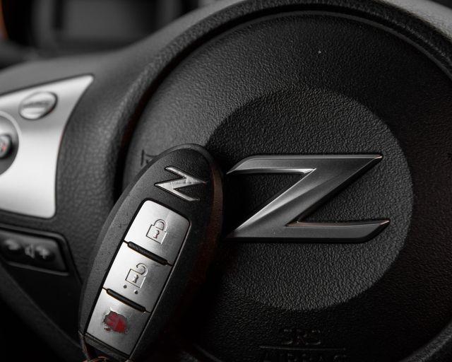2013 Nissan 370Z Burbank, CA 23