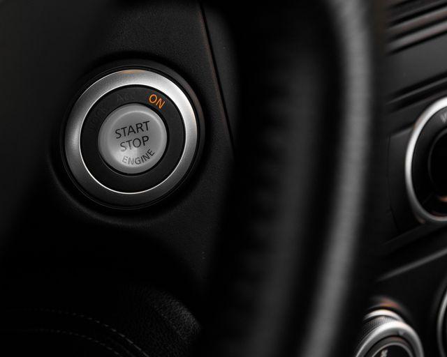 2013 Nissan 370Z Burbank, CA 24