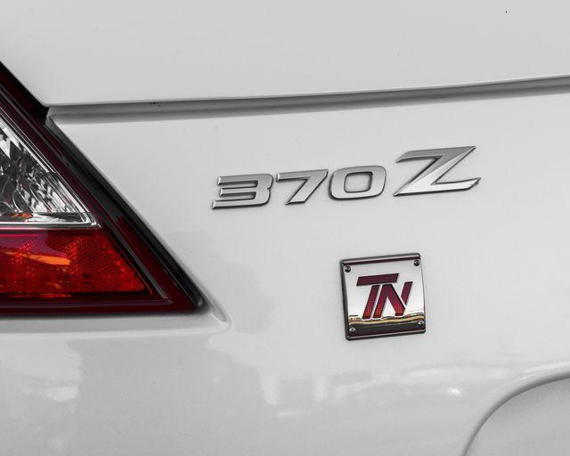 2013 Nissan 370Z Burbank, CA 26