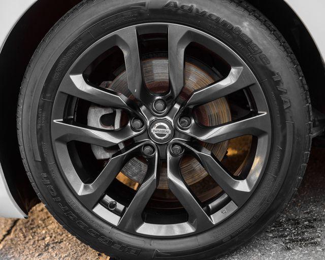 2013 Nissan 370Z Burbank, CA 27