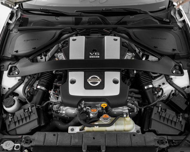 2013 Nissan 370Z Burbank, CA 28