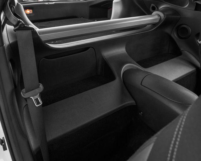 2013 Nissan 370Z Burbank, CA 16