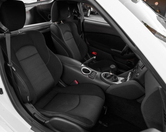 2013 Nissan 370Z Burbank, CA 14