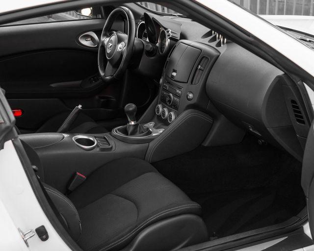 2013 Nissan 370Z Burbank, CA 15