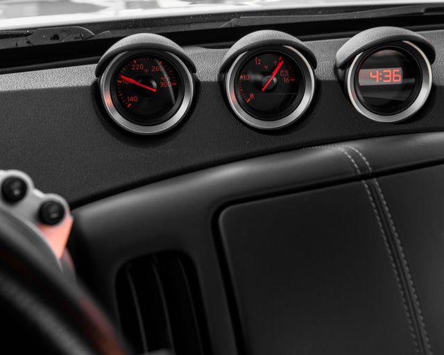 2013 Nissan 370Z Burbank, CA 17