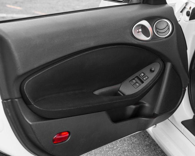 2013 Nissan 370Z Burbank, CA 18