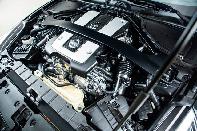 2013 Nissan 370Z in , TX 75006