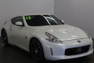 2013 Nissan 370Z in Cincinnati, OH 45240