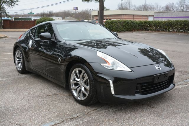2013 Nissan 370Z Touring in Memphis, Tennessee 38128