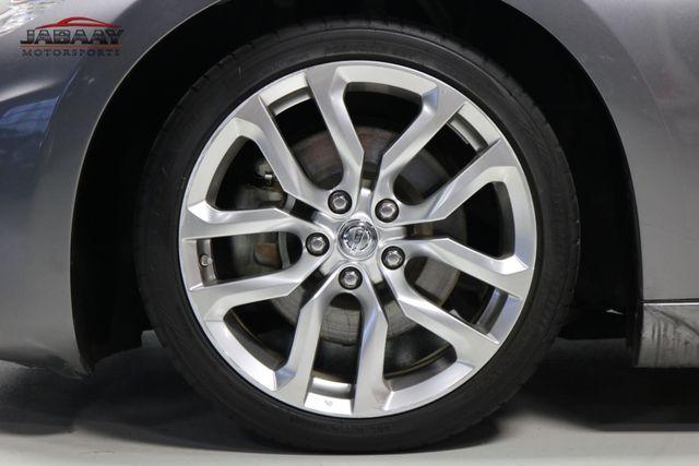 2013 Nissan 370Z Touring Merrillville, Indiana 44