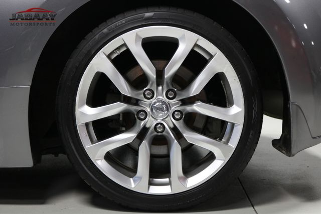 2013 Nissan 370Z Touring Merrillville, Indiana 45