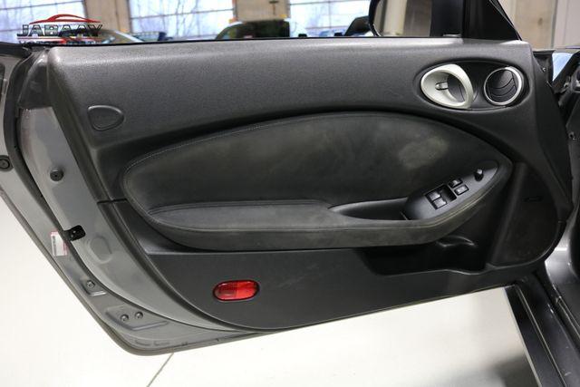 2013 Nissan 370Z Touring Merrillville, Indiana 22