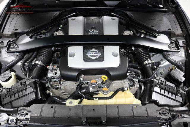 2013 Nissan 370Z Touring Merrillville, Indiana 8