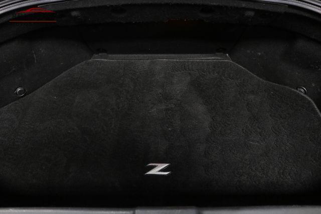 2013 Nissan 370Z Touring Merrillville, Indiana 24