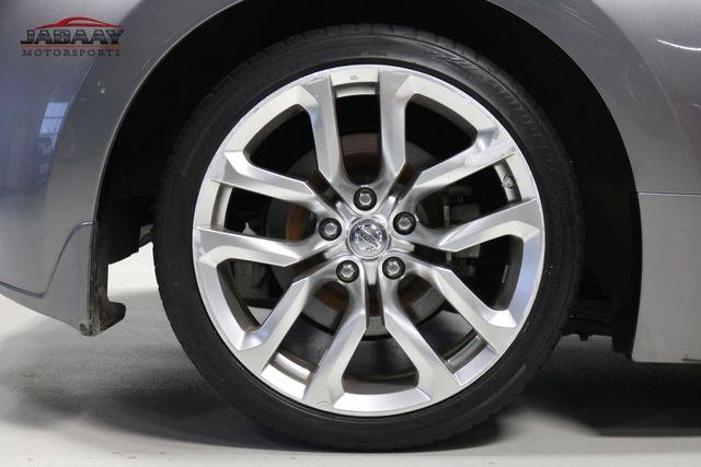 2013 Nissan 370Z Touring Merrillville, Indiana 46
