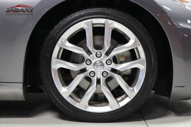 2013 Nissan 370Z Touring Merrillville, Indiana 47