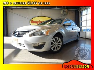 2013 Nissan Altima in Airport Motor Mile ( Metro Knoxville ), TN