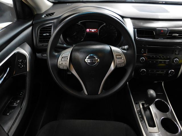 2013 Nissan Altima 2.5 S in Airport Motor Mile ( Metro Knoxville ), TN 37777