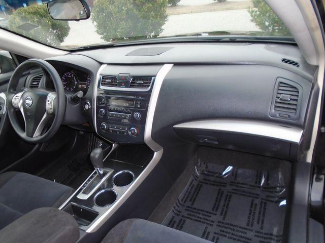 2013 Nissan Altima 2.5 S in Atlanta, GA 30004