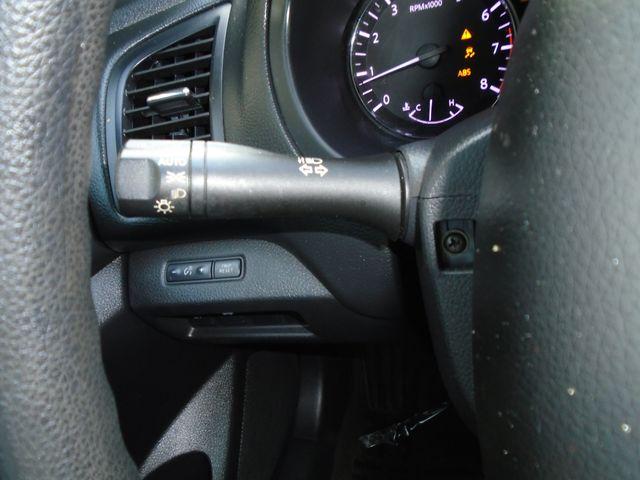 2013 Nissan Altima 2.5 S in Alpharetta, GA 30004