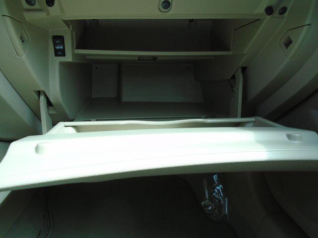 2013 Nissan Altima 2.5 SV in Alpharetta, GA 30004
