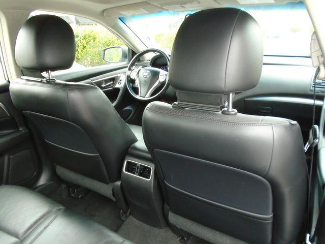 2013 Nissan Altima 3.5 SL in Alpharetta, GA 30004