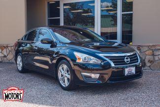 2013 Nissan Altima 2.5 SV in Arlington, Texas 76013