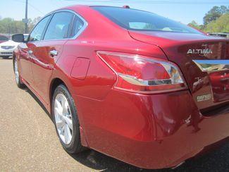 2013 Nissan Altima 2.5 SL Batesville, Mississippi 13