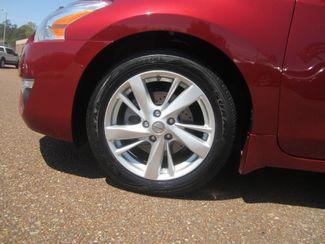2013 Nissan Altima 2.5 SL Batesville, Mississippi 15