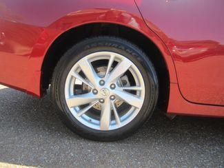 2013 Nissan Altima 2.5 SL Batesville, Mississippi 16